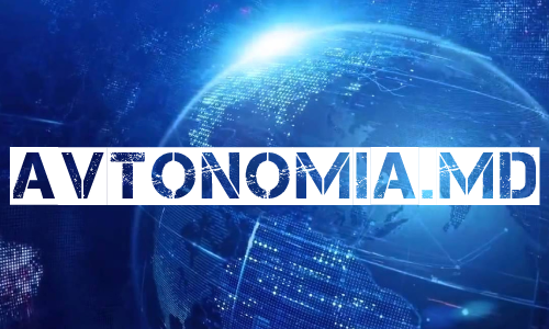 Синоптики прогнозируют на субботу в Молдове до +16 тепла
